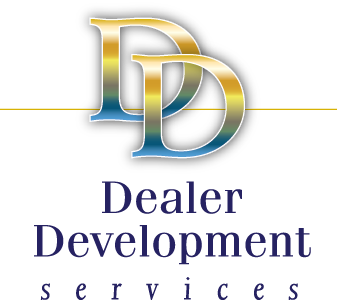 Automotive Dealer Development Services