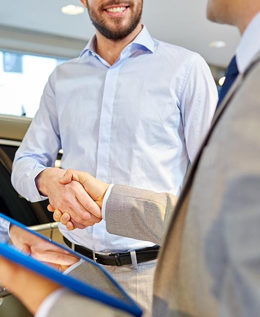 Car Dealership Reinsurance Programs