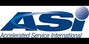 ASI Contract Portal